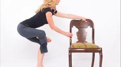 Office yoga Zen: 5 ways to focus and reduce stress | KSL.com Mobile