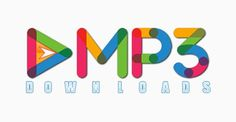 MP3 Download Sites – Best Free Music Download Sites (2019) Mp3 Music Download Sites, Mp3 Music Downloads, Free Music Archive, Sound Library, Copyright Music, Free Games, Album, Card Book