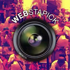 WEBSTA - the best instagram web viewer and more!