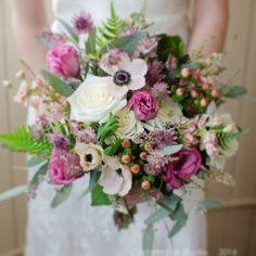 All About Flowers in St. Johnsbury, Vermont Photo by Cedarbrook Studio