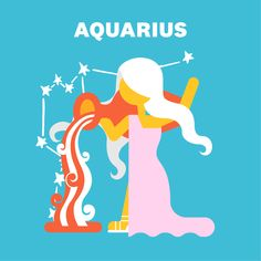 Figuring out how far you can stretch your cash is always tricky, but the new moon on the 13th brings up a new dilemma. Do you really need that, Aquarius? Monthly Horoscope, Astrology And Horoscopes, Do You Really, New Moon, Aquarius, Venus, Zodiac Signs, My Life, Kicks
