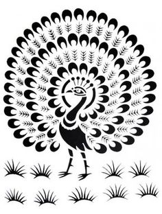 Bird Stencil, Stencil Painting, Fabric Painting, Butterfly Stencil, Stencil Patterns, Stencil Designs, Embroidery Patterns, Peacock Drawing, Peacock Art