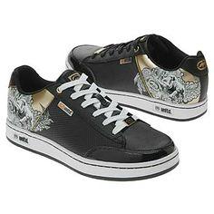 marc ecko shoes | Marc ecko shoes pictures / Marc ecko shoes pics Farmacia Sala