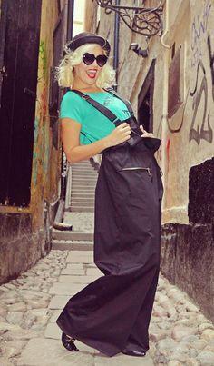 fe63f728b4d Plus Size Clothing Jumpsuit for Women Wide Leg Pants Palazzo Pants Women  Jumpsuit Loose Bottom Pants Baggy Pants TJ23 Boho Jumpsuit