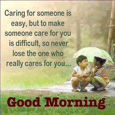 Good Morning Today, Good Morning Friends Quotes, Good Morning Inspirational Quotes, Morning Greetings Quotes, Good Morning Picture, Good Morning Messages, Morning Pictures, Good Morning Wishes, Bible Quotes