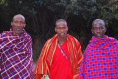 Masai Mara Accommodation Masai Mara Camping Accommodation Location