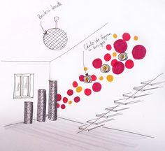 deco p 7 32 st phanie auzat d coration d coratrice am nagement int rieur design architecture d. Black Bedroom Furniture Sets. Home Design Ideas