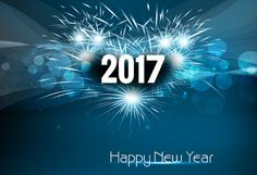 2016 gave us the pleasure of assisting countless amazing people! We are excited to see what wonderful customers 2017 will bring. Happy #NewYears!   #nye #2017 #autobodyshop