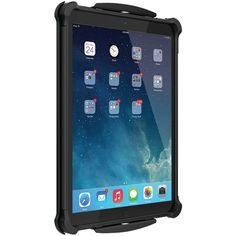 iPad Pro(TM) Tough Jacket(TM) Case