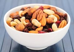 Nuts and Seeds Promote Longer Lifespan | Reboot With Joe