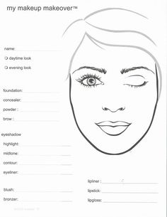 Mary Kay template. As a Mary Kay beauty consultant I can help you, please let me know what you would like or need. www.marykay.com/KathleenJohnson www.facebook.com/KathysDaySpa: