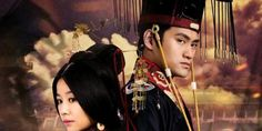 Singing All Along Episode 4 Eng Sub China Drama Full Video