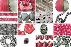 Fresh Picks - Lima Beads