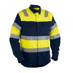 "Multinorm Hemd ""3228"" - BLAKLÄDER® #Blåkläder #multinormhemd #multinorm #multinormkleidung"