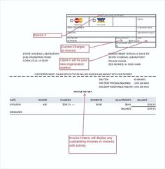 Free Invoice Templatess  Microsoft Excel Invoice Template