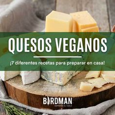 Homemade Vegan Cheese Recipe, Best Vegan Cheese, Vegan Cheese Recipes, Vegan Parmesan Cheese, Vegan Desserts, Veggie Recipes, Vegan Milk, Vegan Vegetarian, Vegetarian Recipes