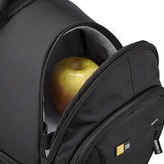 PChome線上購物 - 24h 購物《美國 Case Logic 專業側背彈弓手單眼相機包 TBC-410》