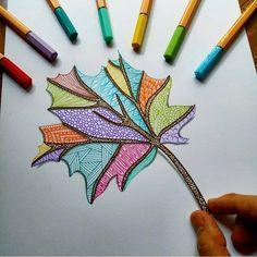 mandala sharing page ( Easy Mandala Drawing, Flower Art Drawing, Mandala Art Lesson, Doodle Art Drawing, Mandala Artwork, Cool Art Drawings, Pencil Art Drawings, Art Drawings Sketches, Colorful Drawings