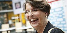 """Keskustalaisen mitta täynnä: """"Eroa, Anne Berner!"""" - Demokraatti.fi"""