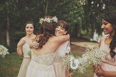 Wedding Overview - Bridesmaid Dresses, Wedding Dresses, Wedding Moments, Wedding Photography, Fashion, Bridesmade Dresses, Bride Dresses, Moda, Bridal Gowns