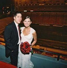 Athens GA Weddings | Red and Black Inspiration | UGA | Event and Wedding Planning | Natalie Bradley Events