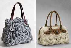 Bucket Bag, Bags, Fashion, Totes, Handbags, Moda, Fashion Styles, Fashion Illustrations, Bag