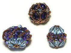 http://dreambeadr.blogspot.com/2008/12/bead-away-las-vegas.html