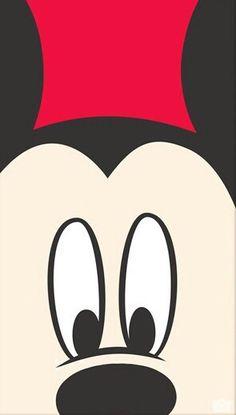 Ideas For Wallpaper Iphone Disney Pink Minnie Mouse - Wallpaper Mickey Mouse Wallpaper Iphone, Snoopy Wallpaper, Cute Disney Wallpaper, Cartoon Wallpaper, Iphone Wallpaper, Wallpaper Stickers, Apple Wallpaper, Mickey Mouse Y Amigos, Mickey Mouse And Friends