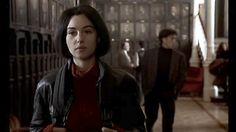 """Résultat de recherche d'images pour """"l'appartement 1996 film"""""""