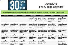 Yoga With Adriene – Free Yoga Videos  Online Yoga Classes