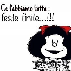 Snoopy, Bd Comics, Humor, Instagram Posts, Movie Posters, Fictional Characters, Mafalda Quino, Photos, Film Poster
