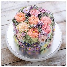 Bake with love, create with joy.