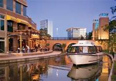 The Woodlands Waterway, The Woodlands,TX
