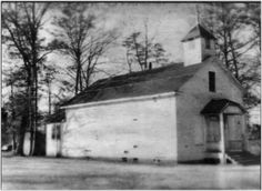 Helenwood Churches Scott County,organizational minutes december 22 1906