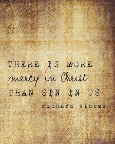 Hebrews 9:8-13 says it all :)
