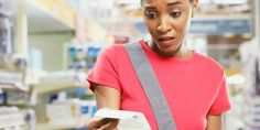 9 Everyday Items That Are More Expensive for Women - WomansDay.com