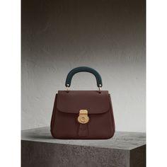 c6ef3d4f5f The Medium DK88 Top Handle Bag My Style Bags