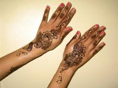 This is image gallery of Mehndi Designs for Hands 2017 on EID.You are currently viewing Mehndi Designs for Hands 2017 on EID. All other images from this gallery are given below. Give your comments in comments section about this. Also share theworldnews.in with your friends.