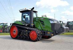 2017 Fendt 1043 Vario MT Lawn Tractors, Engin, Caterpillar, Belle Photo, Hemp, Trucks, Vehicles, Farmall Tractors, Pride