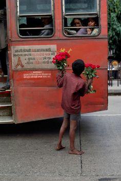 22 Fotografías sobrecogedoras sobre el trabajo infantil en el mundo que todos deberíamos ver.