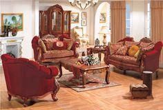 Картинки по запросу interior decor