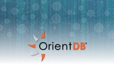 OrientDB - Getting Started  http://hii.to/4york7mae   #database...