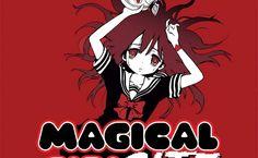 Manga Horor 'Mahou Shoujo Site' Dapatkan Adaptasi Anime Buku ketujuh darimangaMahou ShoujoSite buatan Kentarou Satou mengumumkan di hari Jumat kalau sebuah adaptasianime untukmanga tersebut sudah diberikan lampu hijau untuk tahun depan.Manga ini juga akan berpindah dari majalah Champion Tap! ke majalah Shonen Champion dari penerbit yang sama. Sebelumnya,manga ini juga sudah mengumumkan kalau mereka akan mendapatkan pengumuman yang penting.  Seri ini bercerita mengenai kisahAsagiri…