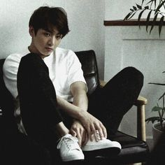 ♡ || BTS - Jungkook