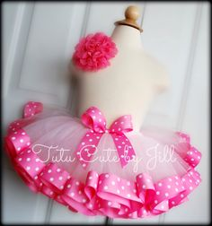 This item is unavailable – Knitting Baby İdeas. Knitting Baby Girl, Ribbon Tutu, Fairy Skirt, Baby Girl Patterns, Tutu Tutorial, Toddler Tutu, Princess Tutu, Kids Frocks, Pink Tutu