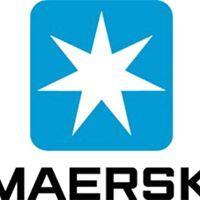 https://www.facebook.com/MaerskShippingLine/ #clementcanopyprice, #clementcanopycondo, #clenmentcanopylocation, #Clementcanopyshowflat