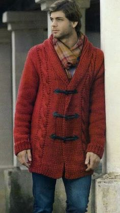 MADE TO ORDER men's sweater hand knitted men sweater cardigan pullover men clothing custom made handmade Mohair Cardigan, Sweater Cardigan, Men Sweater, Crochet Men, Hand Knitted Sweaters, Pulls, Hand Knitting, Knitwear, Models