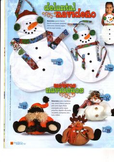 Christmas Stockings, Christmas Ornaments, Reno, Christmas Projects, Holiday Decor, Xmas, Christmas Dining Rooms, Jesus Birthday, Christmas Themes