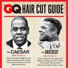 barber-chart.3.jpg