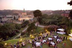 tenuta torelli capodimonte where I am getting married!